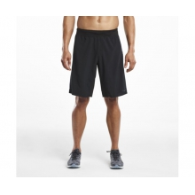 Men's Stretch Woven Short by Saucony in New York Ny