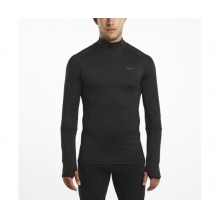 Men's Altitude Baselayer 2.0 by Saucony