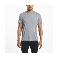 Men's Freedom Short Sleeve by Saucony in Oro Valley Az