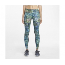 Women's Mesh Insert Tight by Saucony in Glenwood Springs CO