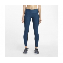 Women's Mesh Insert Tight by Saucony in Modesto Ca