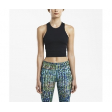 Women's Racer Front Crop by Saucony in Modesto Ca