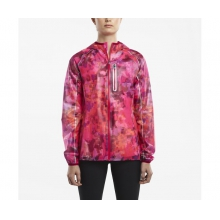 Women's Exo Jacket by Saucony