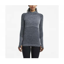 Women's Dash Seamless Hoodie by Saucony in Carol Stream Il