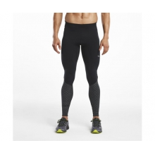 Men's Reflex Tight