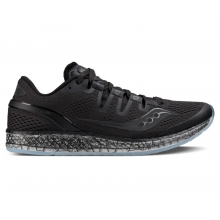 Women's Freedom ISO by Saucony in Mansfield Ma