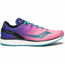 Women's Freedom ISO by Saucony in Los Angeles Ca
