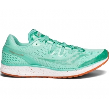 Women's Freedom ISO by Saucony in Westminster Co