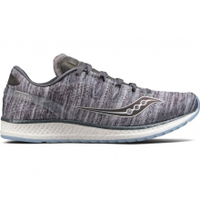 Women's Freedom ISO by Saucony in Lethbridge Ab