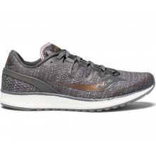Women's Freedom ISO by Saucony in Edmonton Ab
