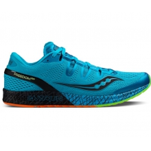Men's Freedom ISO by Saucony in Calgary Ab