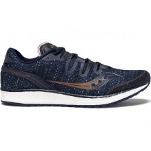 Freedom Iso by Saucony in Delray Beach Fl