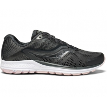 Women's Ride 10 by Saucony in Vancouver Bc