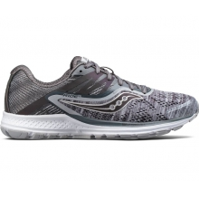Women's Ride 10 by Saucony in Tempe Az