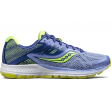 Women's Ride 10 Narrow by Saucony
