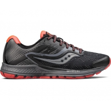 Women's Ride 10 Reflex by Saucony in Fort Smith Ar