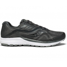 Men's Ride 10 by Saucony in Fort Smith Ar