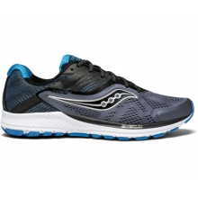 Men's Ride 10 by Saucony in Marietta Ga