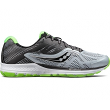 Men's Ride 10 by Saucony in Mobile Al