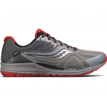 Men's Ride 10 GTX by Saucony in Squamish BC