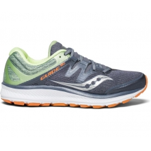 Guide Iso by Saucony in Edmonton Ab