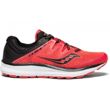 Women's Guide ISO by Saucony in Calgary Ab