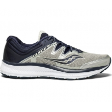 Men's Guide ISO Wide by Saucony in North Vancouver Bc