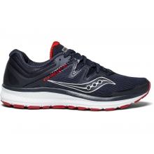 Men's Guide ISO by Saucony in Edmonton Ab