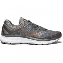 Men's Guide ISO by Saucony in Brea Ca