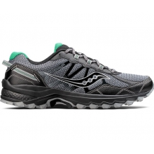 Men's Excursion TR11 by Saucony