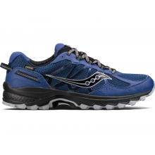 Men's Excursion TR11 GTX by Saucony in Edmonton Ab