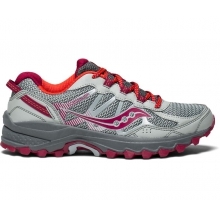 Women's Excursion TR11 by Saucony in North Vancouver Bc