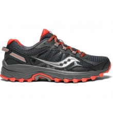 Women's Excursion TR11 by Saucony in Mobile Al