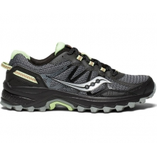Women's Excursion TR11 by Saucony in Fort Mcmurray Ab