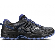 Women's Excursion TR11 GTX by Saucony in Fort Mcmurray Ab