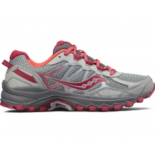 Women's Excursion TR11 Wide by Saucony