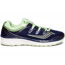 Women's Triumph ISO 4 by Saucony in Marietta Ga