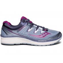 Women's Triumph ISO 4 Wide by Saucony in Edmonton Ab