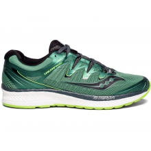 Men's Triumph ISO 4 by Saucony in Squamish Bc