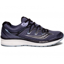 Men's Triumph ISO 4 Wide by Saucony in Huntsville Al