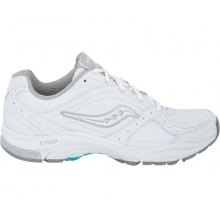 Women's Progrid Integrity St2 by Saucony in Fort Smith Ar