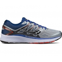 Men's Omni 16 Wide by Saucony in Carlsbad Ca