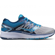 Women's Omni 16 Wide by Saucony in Huntsville Al