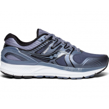 Men's Redeemer ISO 2 Wide by Saucony in Huntsville Al