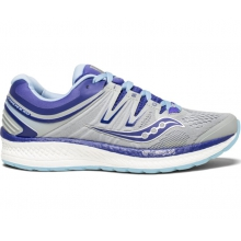 Women's Hurricane Iso 4 Wide by Saucony in Duluth MN