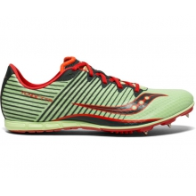 Women's Vendetta 2 by Saucony in Little Rock Ar