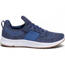 Women's Stretch & Go Breeze by Saucony in Fort Mcmurray Ab