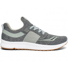 Men's Stretch & Go Breeze by Saucony