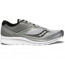 Men's Kinvara 9 by Saucony in Fort Mcmurray Ab