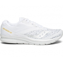 Men's Kinvara 9 by Saucony in Little Rock Ar